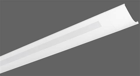 alera lighting launches glare free led light fixture