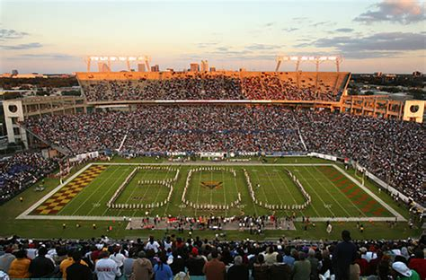 24+ Bethune Cookman University Football  Pictures