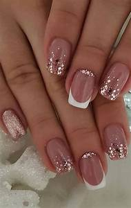 Nail Designs Photos Easy Spring Nails Spring Nail Art Designs To Try In 2020
