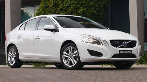 volvo  review   carsguide