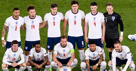 Jose Mourinho gives Gareth Southgate advice over England ...