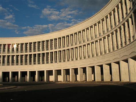 Sedi Inps Roma Eur Inps Direzione Generale Tecnoclimagroup