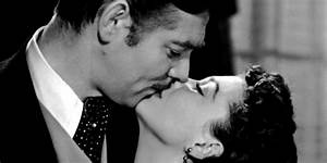 Cinema Experiences: Gone with the Wind - Vivien Leigh and ...