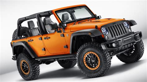 Jeep Wrangler Redesign 2018 by Jeep Wrangler Redesign 2018 Specs 1920 X 1080 Auto Car