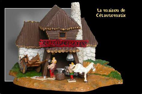 la maison du vapoteur la maison du forgeron c 233 tautomatix