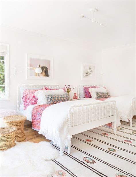 ideas  modern girls bedrooms  pinterest