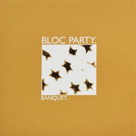 bloc banquet lyrics genius lyrics