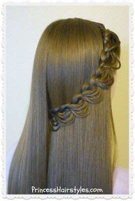 images  princess hairstyles   hairstyles