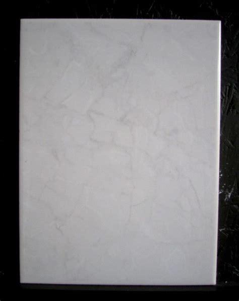 Neu ! Mosa Keramik Wandfliesen 15x20 Cm Weissgrau