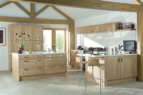 orchard kitchens ilkeston derbyshire