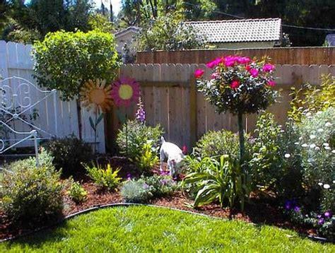 ideas  small english garden  pinterest