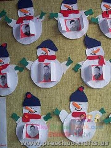 xmas craft ideas for preschoolers kindergarten craft ideas for preschool crafts 537