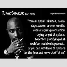 Famous Tupac Quotes About Life  Collection Of Inspiring