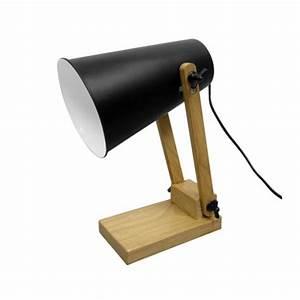 Lampe De Bureau Noire : boule lumineuse d couvrez nos boules lumineuses pour le jardin rdvd co ~ Teatrodelosmanantiales.com Idées de Décoration