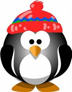 Cute Penguin Clip Art | Clipart Panda - Free Clipart Images