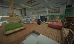 minecraft furniture meinkraft