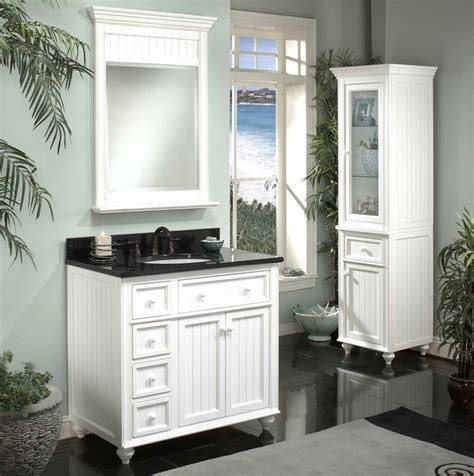 cottage bathroom vanity great lovely small cottage bathroom vanity with recessed door panels