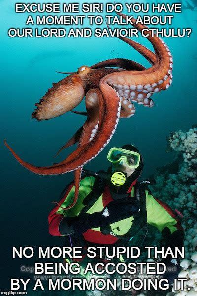 Octopus Meme Octopus Meme 28 Images Lungs Hurt