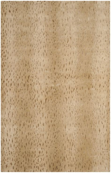 Safavieh Tibetan Rug by Rug Tb250e Tibetan Area Rugs By Safavieh