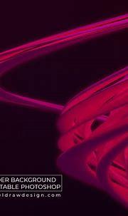 Download 3D RENDER BACKGROUND FULLY EDITABLE PSD FILE ...