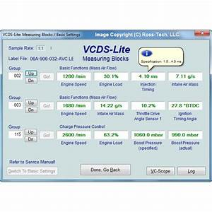 Vag Com Software : vag com vcds 2015 obd2 diagnostic cable software for ~ Kayakingforconservation.com Haus und Dekorationen