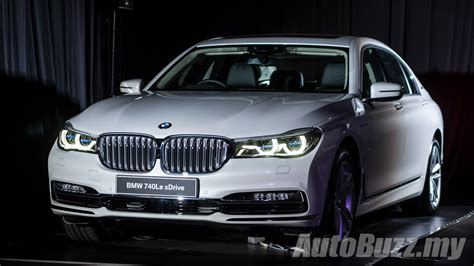 Bmw To Build Cars In China With Great Wall Motors In A