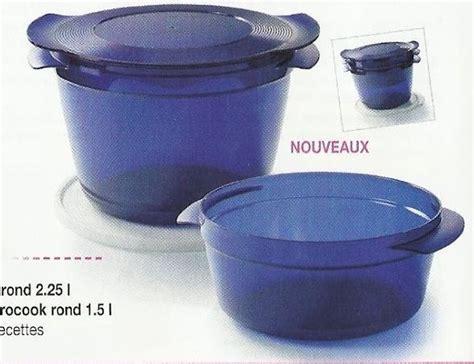 ma cuisine tupperware le microcook c 39 est quoi ma cuisine tupperware