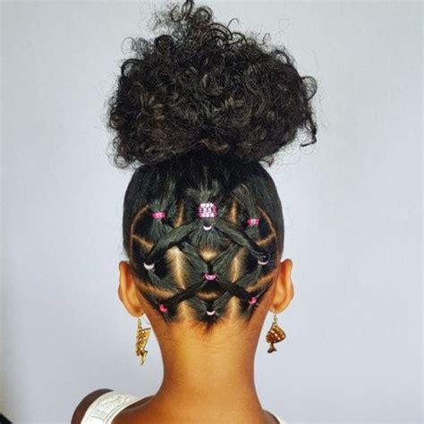 40 hairstyles for black herinterest