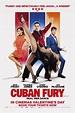 Cuban Fury (2014) - Rotten Tomatoes