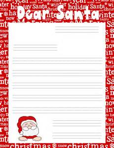 20 letters to santa and printable envelopes christmas wishes northpolechristmas com