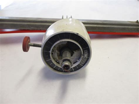 Boat Rack And Pinion Steering by Omc Cruiser Rack Pinion Boat Steering Helm 0380178