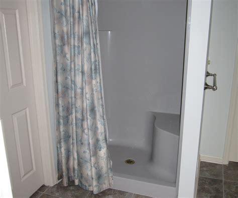 fiberglass shower fiberglass shower stalls in dashing fiberglass stall after