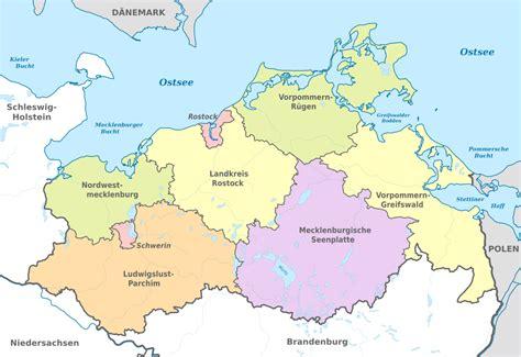 filemecklenburg vorpommern administrative divisions de
