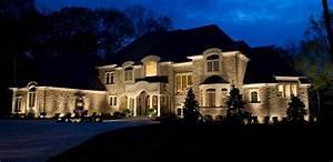 Outdoor Lighting, Landscape Lights, NiteTime Decor by
