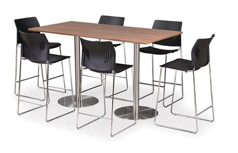 room tables office furniture warehouse