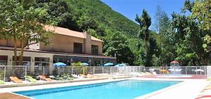 quelques liens utiles With location avec piscine sud de la france 2 camping luxe camping 5 etoiles herault location mobil
