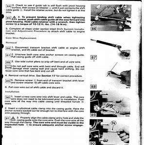 Hastings Wiring Diagrams : stuart hastings cobra shifting adjustments pics more ~ A.2002-acura-tl-radio.info Haus und Dekorationen