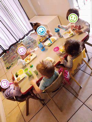 side childcare and preschool child care amp day care 558 | l