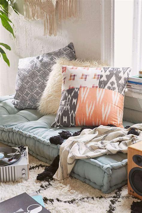 zipzip floor cushions zipzip floor cushions home design