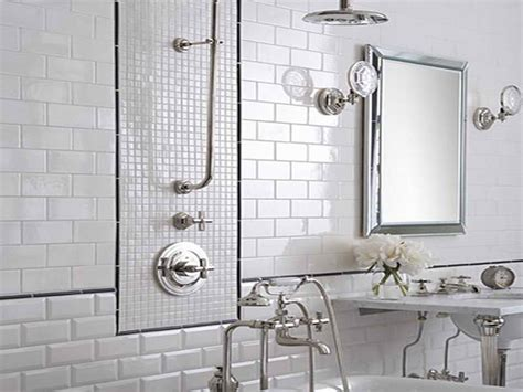 bathroom tile ideas white bloombety bathroom tile designs images with white tiles bathroom tile designs images
