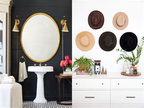 Pinterest Says These Home Décor Trends Will Be Huge For