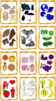Free Esl Flashcards  General Teaching Resources & Ideas (unsorted)  Pinterest Color