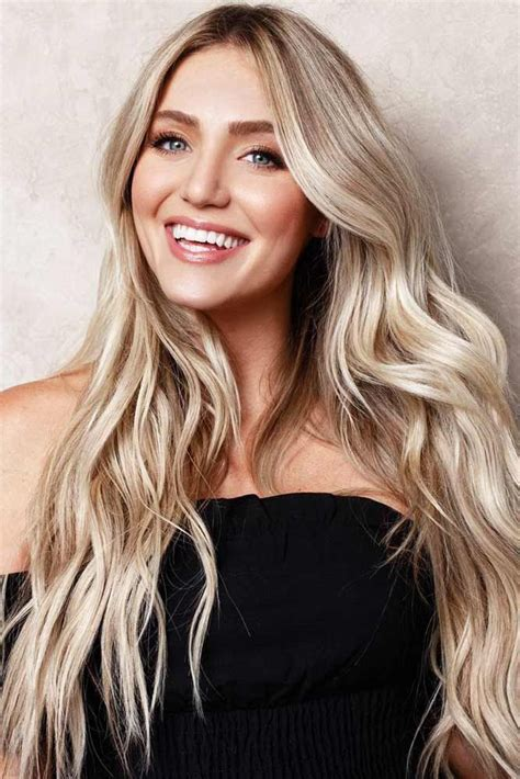 refreshing lowlights ideas  dimensional hair colors
