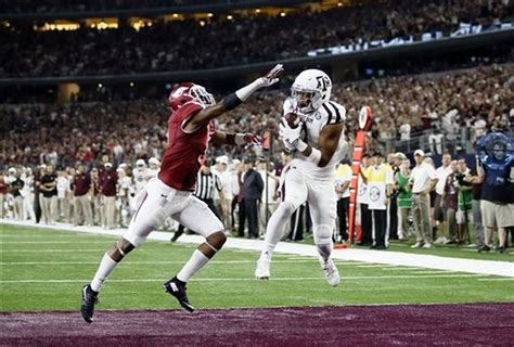mississippi state  texas    numbers aggies