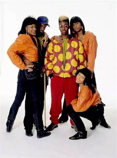 Kwame Rapper Polka Dots Hop Hip Holland