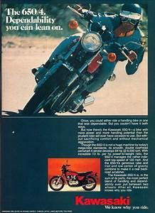 Kawasaki 1977 Kz650 Wiring Harness