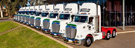 paccar usa three reasons to lease your trucks paclease australia