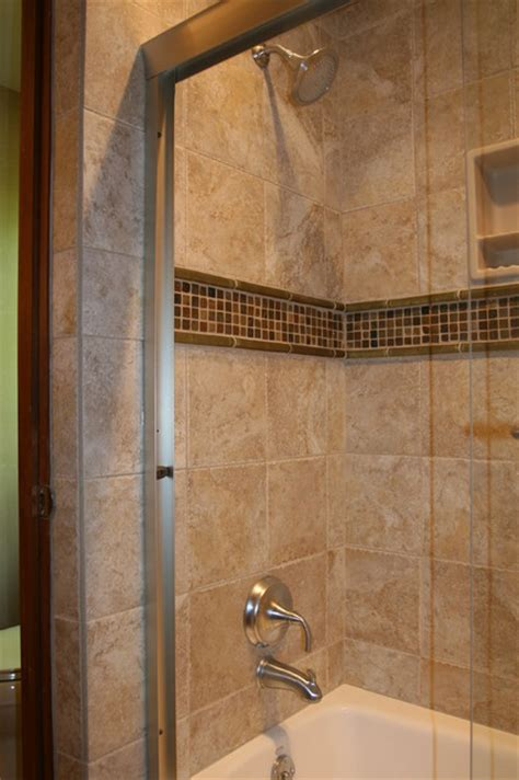 small bathroom ideas traditional bathroom dc metro by shower niches and shelves