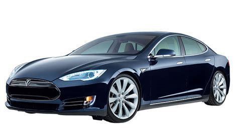 tesla to extend range of model s with software update reporter