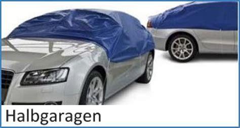 Beetle Cabrio Ohne Garage by Abdeckhauben Made In Germany F 252 R Fahrzeuge Gartenm 246 Bel